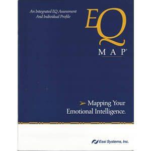 EQ Map