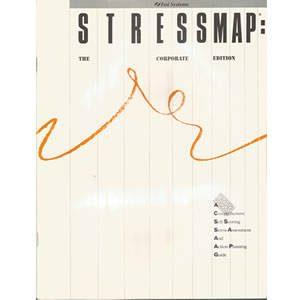 Stress Map