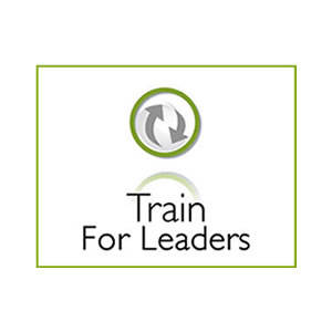 Train for Leaders