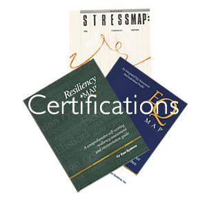 Essi Systems Certifications