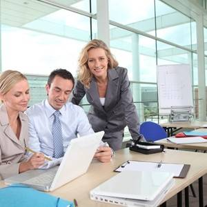 Essy Systems: Study: High turnover, low engagement plague businesses with low EQ managers