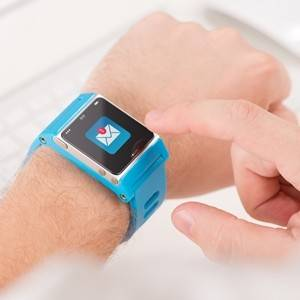 Essy Systems: Are wearable devices the key to improving employee wellness?