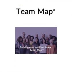 Essi System's Team Map